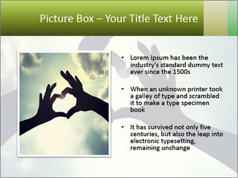 0000072008 PowerPoint Template - Slide 13