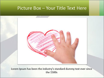 0000072008 PowerPoint Template - Slide 16