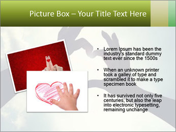0000072008 PowerPoint Templates - Slide 20