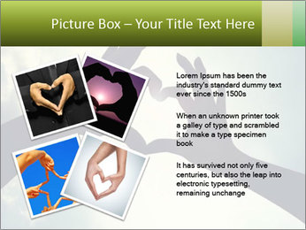 0000072008 PowerPoint Template - Slide 23