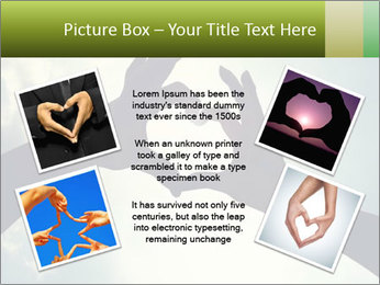 0000072008 PowerPoint Template - Slide 24