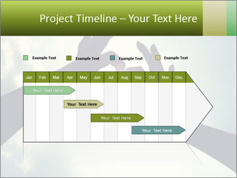 0000072008 PowerPoint Templates - Slide 25