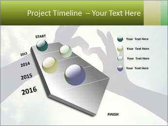 0000072008 PowerPoint Templates - Slide 26