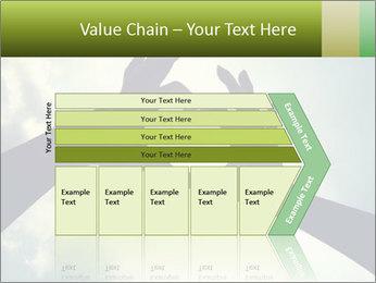 0000072008 PowerPoint Template - Slide 27