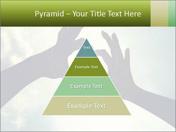 0000072008 PowerPoint Templates - Slide 30