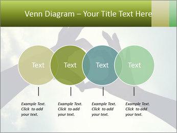 0000072008 PowerPoint Templates - Slide 32