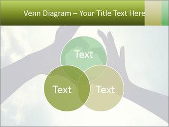 0000072008 PowerPoint Templates - Slide 33