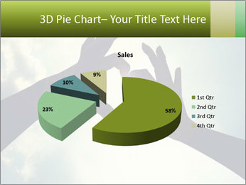 0000072008 PowerPoint Templates - Slide 35