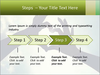 0000072008 PowerPoint Templates - Slide 4