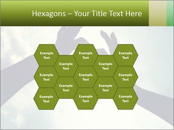 0000072008 PowerPoint Templates - Slide 44