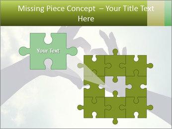 0000072008 PowerPoint Templates - Slide 45