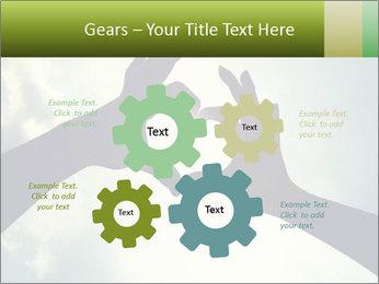 0000072008 PowerPoint Templates - Slide 47