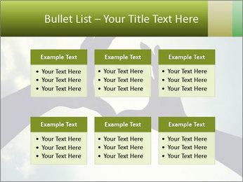 0000072008 PowerPoint Templates - Slide 56