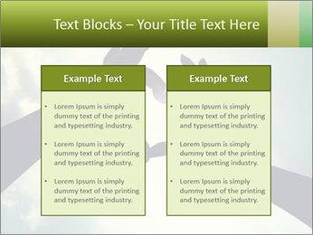 0000072008 PowerPoint Templates - Slide 57