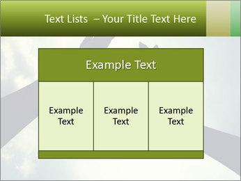 0000072008 PowerPoint Template - Slide 59