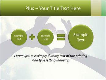 0000072008 PowerPoint Template - Slide 75