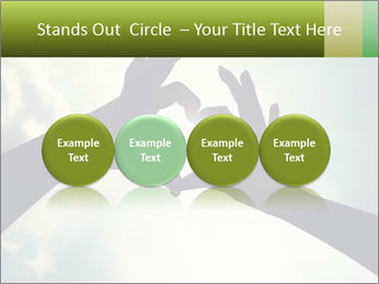 0000072008 PowerPoint Template - Slide 76