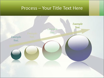 0000072008 PowerPoint Template - Slide 87