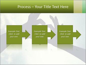 0000072008 PowerPoint Templates - Slide 88