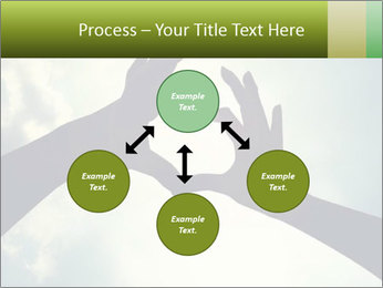 0000072008 PowerPoint Template - Slide 91