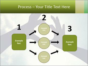 0000072008 PowerPoint Templates - Slide 92