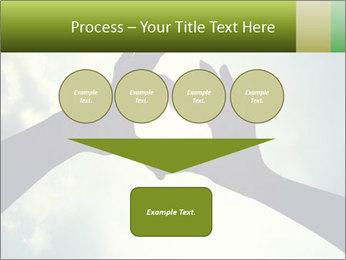 0000072008 PowerPoint Templates - Slide 93