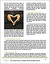 0000072008 Word Templates - Page 4
