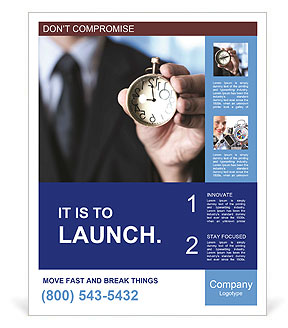 0000072009 Poster Template