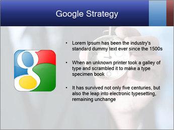 0000072009 PowerPoint Templates - Slide 10