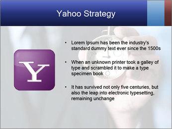 0000072009 PowerPoint Templates - Slide 11
