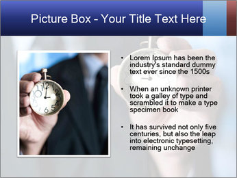 0000072009 PowerPoint Templates - Slide 13