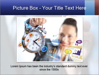 0000072009 PowerPoint Templates - Slide 15