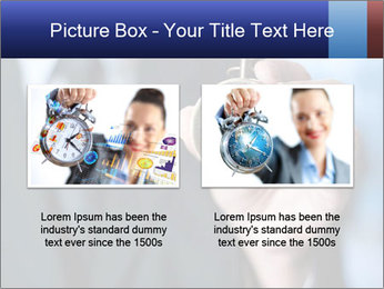 0000072009 PowerPoint Templates - Slide 18