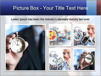 0000072009 PowerPoint Templates - Slide 19