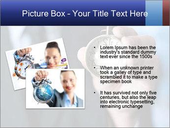 0000072009 PowerPoint Templates - Slide 20