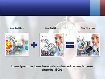 0000072009 PowerPoint Templates - Slide 22