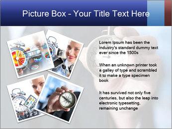0000072009 PowerPoint Templates - Slide 23