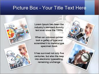 0000072009 PowerPoint Templates - Slide 24