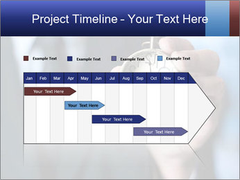 0000072009 PowerPoint Templates - Slide 25