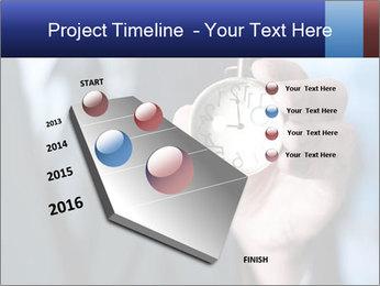 0000072009 PowerPoint Templates - Slide 26