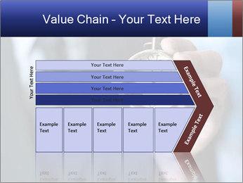 0000072009 PowerPoint Templates - Slide 27