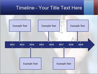 0000072009 PowerPoint Templates - Slide 28