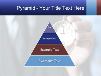0000072009 PowerPoint Templates - Slide 30