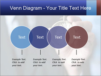 0000072009 PowerPoint Templates - Slide 32