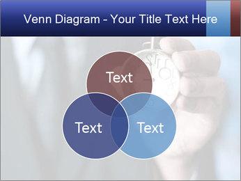 0000072009 PowerPoint Templates - Slide 33