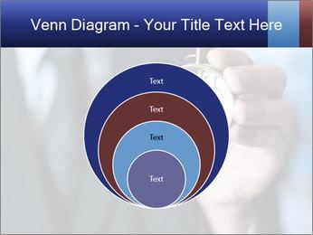 0000072009 PowerPoint Templates - Slide 34