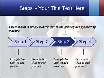0000072009 PowerPoint Templates - Slide 4