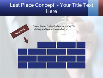 0000072009 PowerPoint Templates - Slide 46