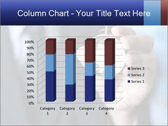 0000072009 PowerPoint Templates - Slide 50