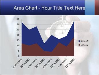 0000072009 PowerPoint Templates - Slide 53
